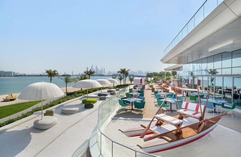 Best chef, World's 50 Best, Dubai restaurants, Celebrity chef