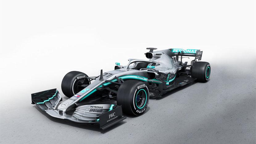 F1, Formula 1, Motoring, Formula One, Cars, 2019 F1