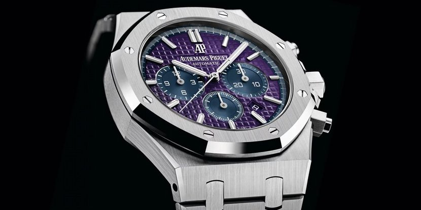 Audemars Piguet, #watch