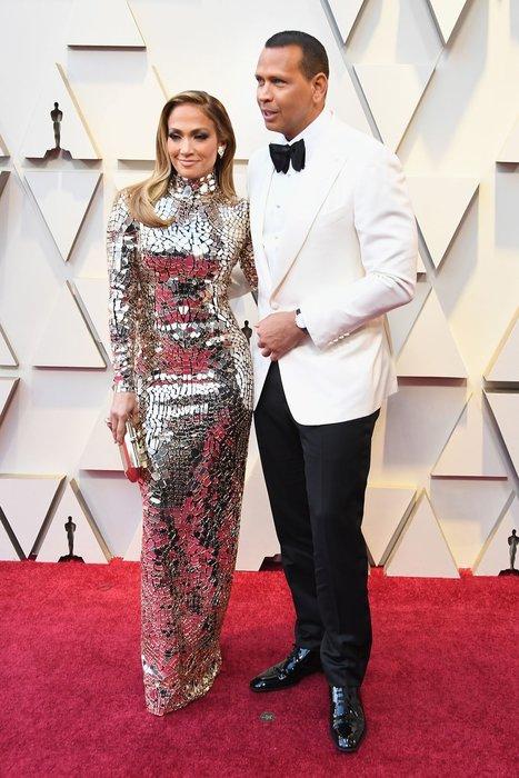 Oscars 2019, Oscar