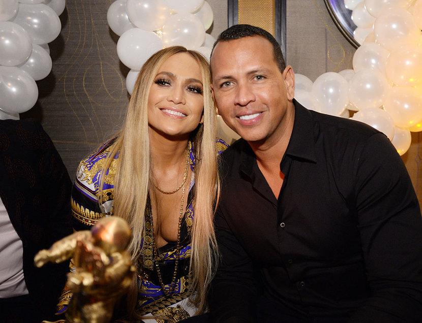 J-Lo, A-Rod, Jennifer Lopez, Engagement Rings, Fergus James