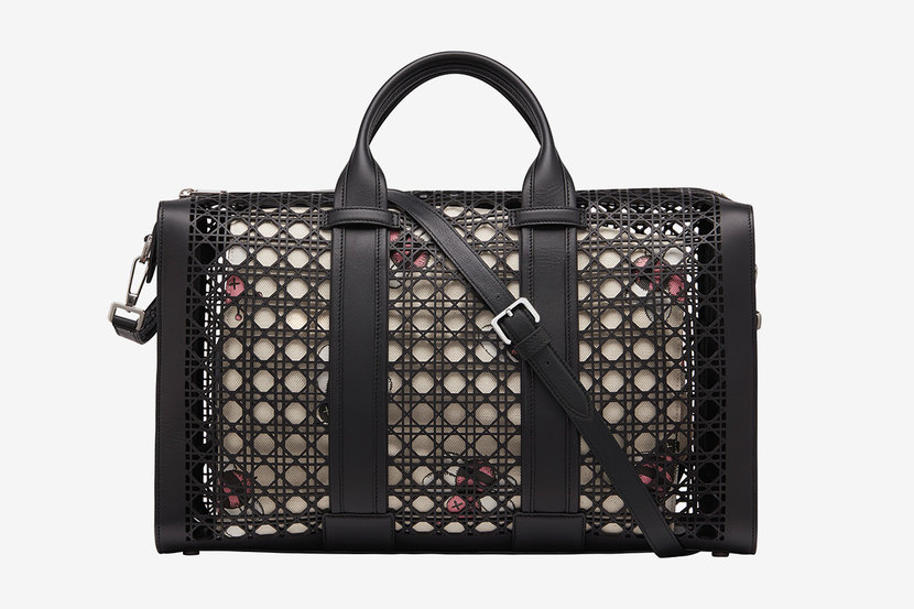 Dior, Kim Jones, Kim Jones Dior Homme, Men's bag, Best men's bags