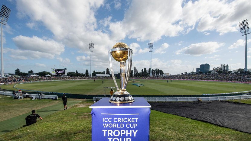 •ICC Cricket World Cup 2019, UK Visa Application, How to Apply for UK Visa