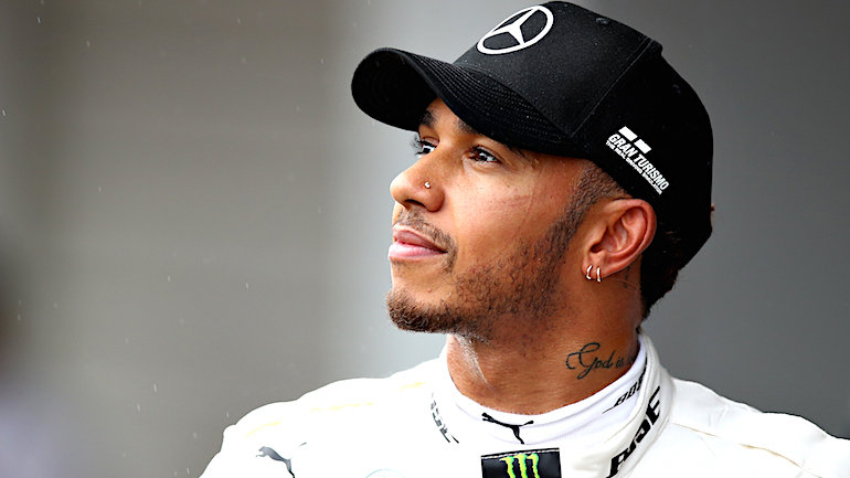 F1, Formula One, Lewis Hamilton