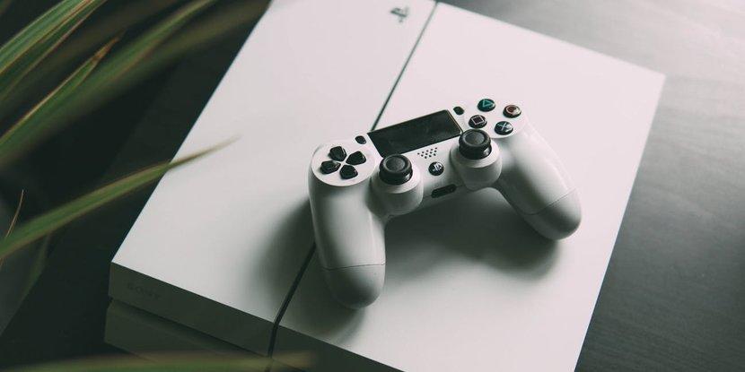 Sony, PlayStation 5, PS5