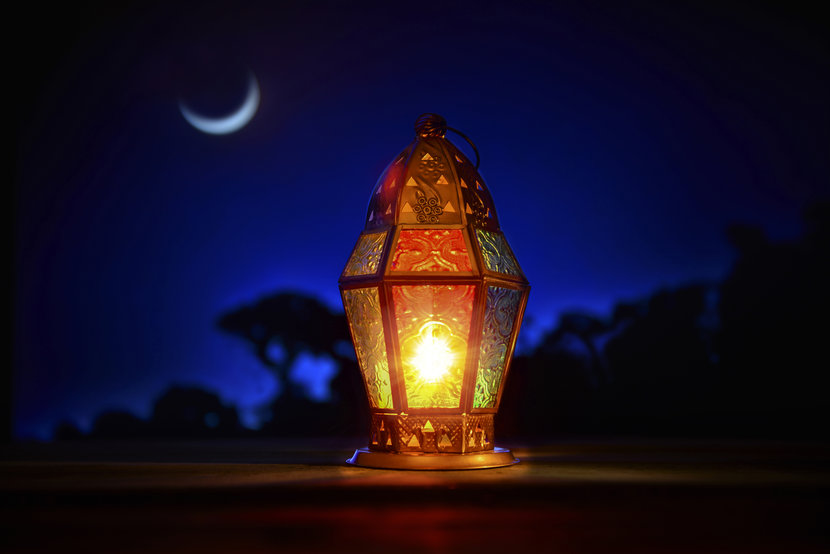 Ramadan, Ramadan 2019
