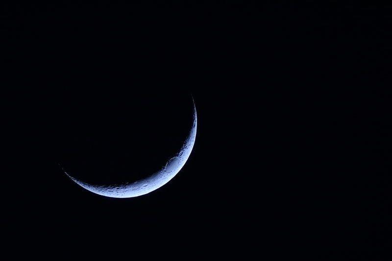Ramadan 2019, Ramadan