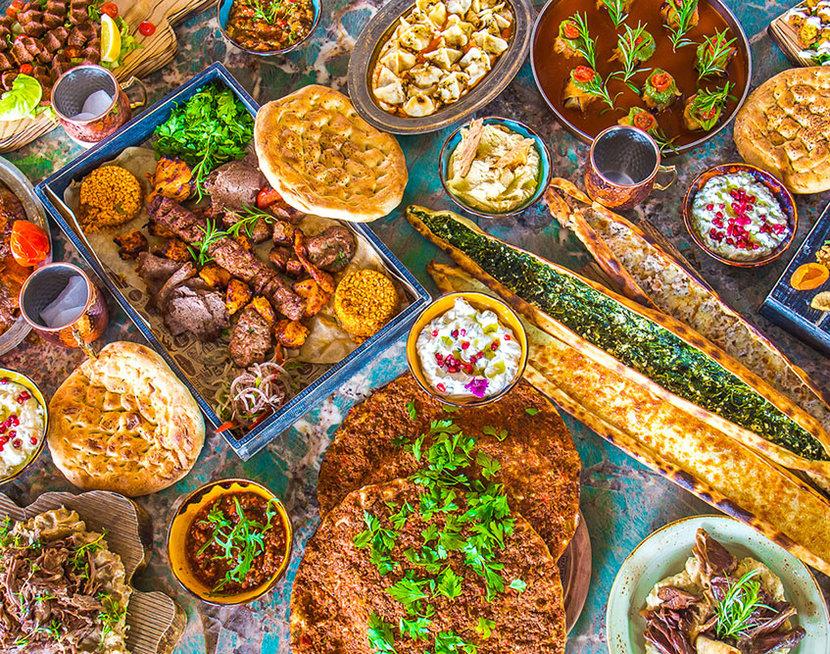 Ramadan, Ramadan 2019, Iftars, Iftar 2019