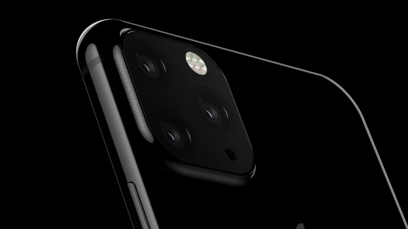 IPhone 11, Apple, Technology, Smartphones