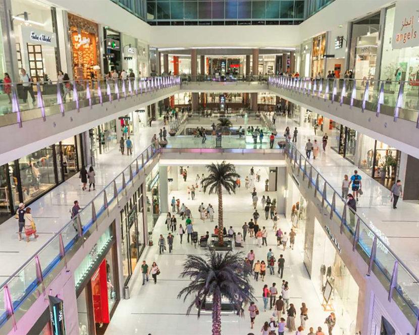 Ramadan, Ramadan Night Sale, Sharjah