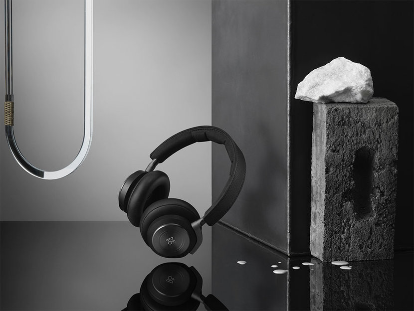 Bang Olufsen, Beoplay, H9