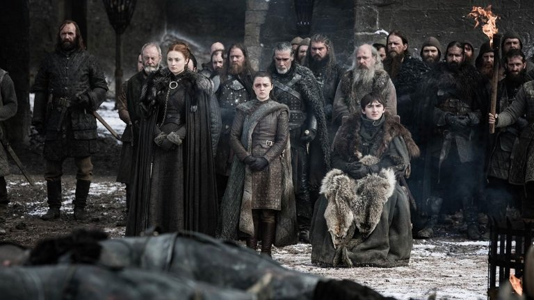 Game of thrones, Celebrity, Cinema, Television