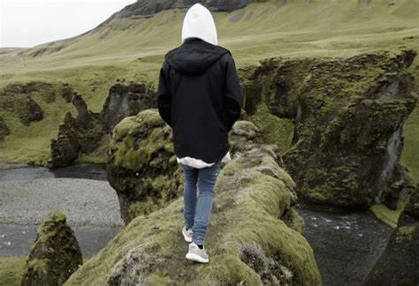 Justin Bieber, Iceland, Travel, Celebrity