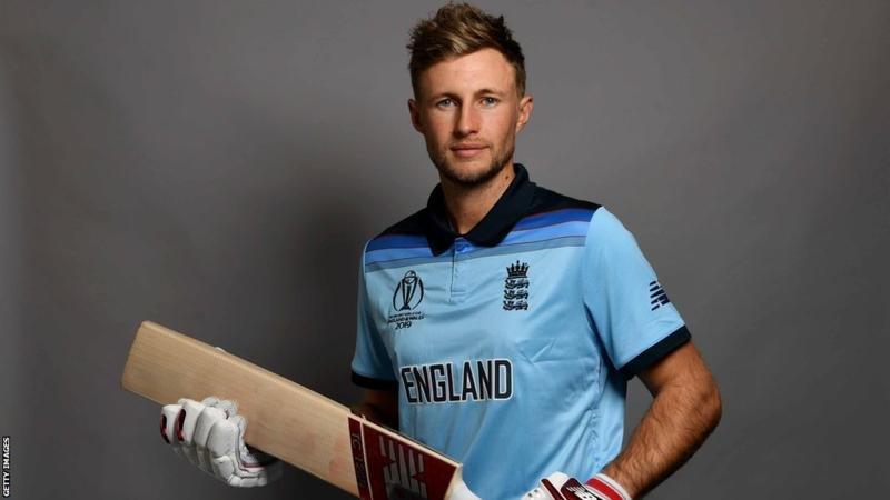 England, •ICC Cricket World Cup 2019, Cricket, Cricket World Cup