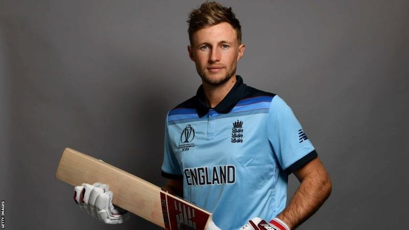 Cricket, Cricket World Cup, England captain, England, England Cricket Team