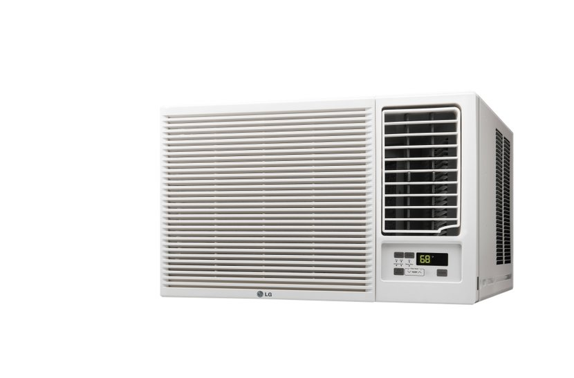 Air conditioning, Tips, Guide