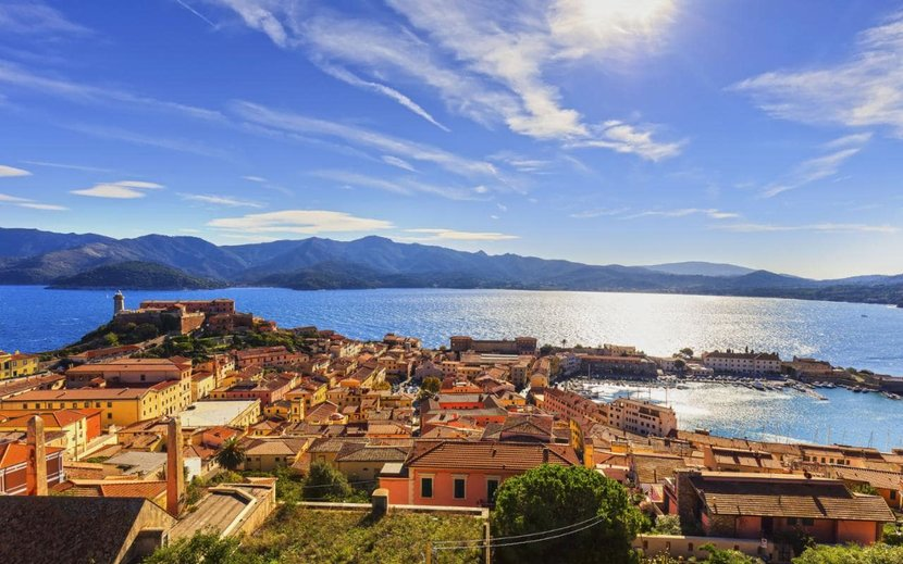 Holday, Places to travel to, Culture, Tuscany