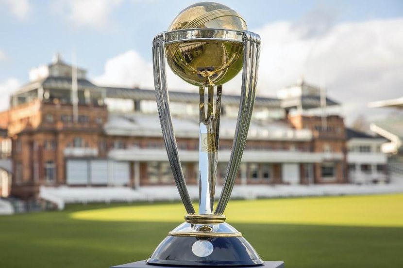 •ICC Cricket World Cup 2019, Cricket World Cup, England, Cricket, Sri Lankan cricket team