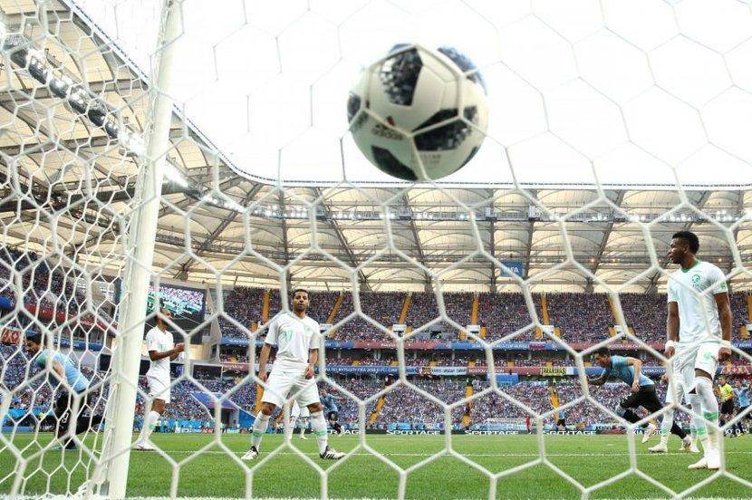 FIFA world cup, U20 FIFA World Cup
