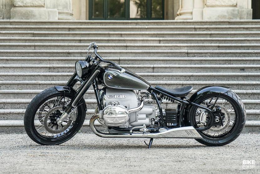 BMW, BMW Motorrad, Motorbike, Motors