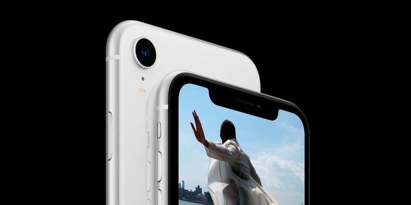 Smartphone, Cameras, Technology