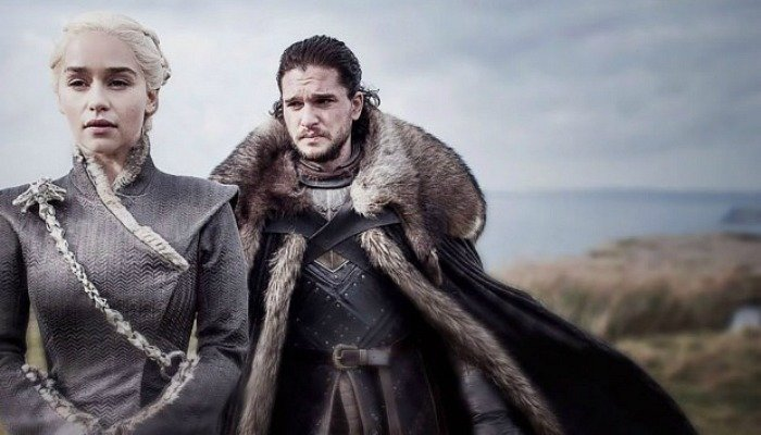 Game of thrones, Petition