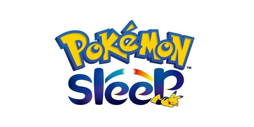 Pokemon, Pokemon Go