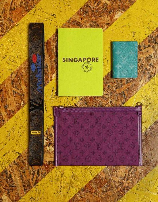 Louis Vuitton, LV, Virgil Abloh, Style