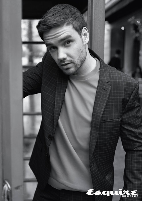 Liam Payne, One Direction, Music, Celebrity