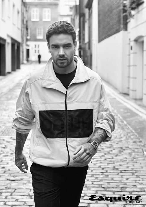 Liam Payne, One Direction, Cover, Celebrity, Music