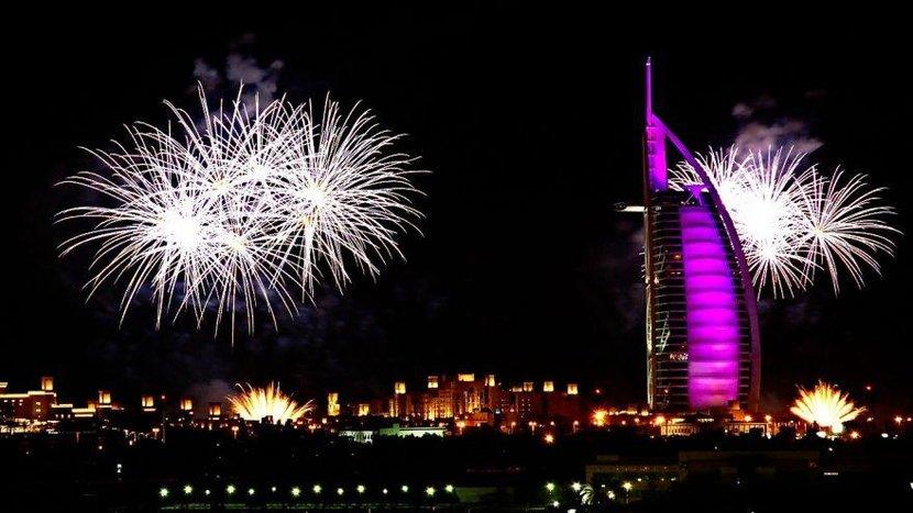 Eid Al-Adha, Eid 2019, Holiday