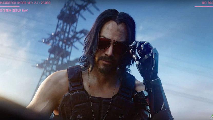 Video games, E3
