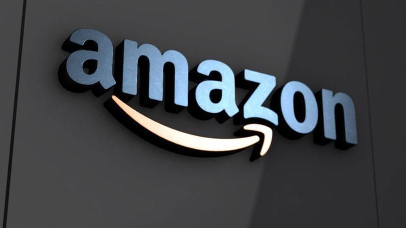 Amazon, Google, Apple, Business
