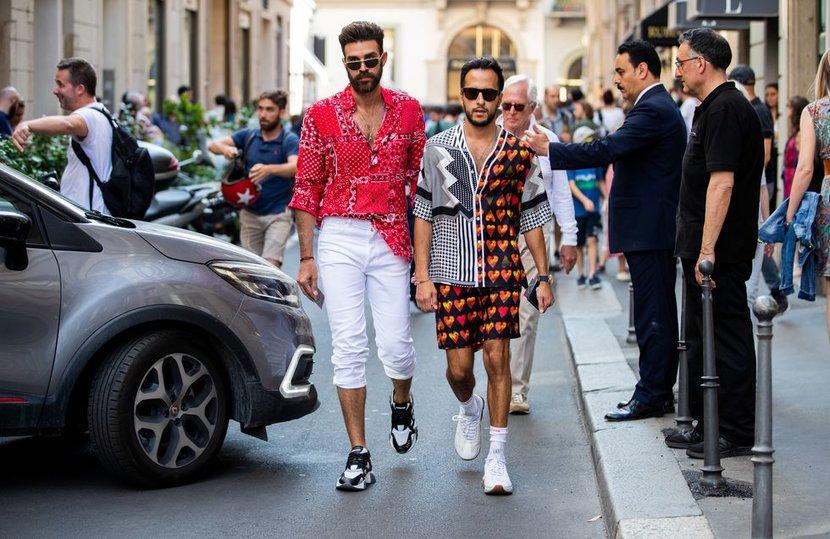 Milan fashion week, Mens fashion, Style
