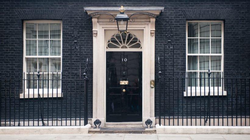 Politics, United Kingdom, Prime minister