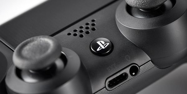PlayStation 5, Xbox Scarlett, Xbox 2, Gaming