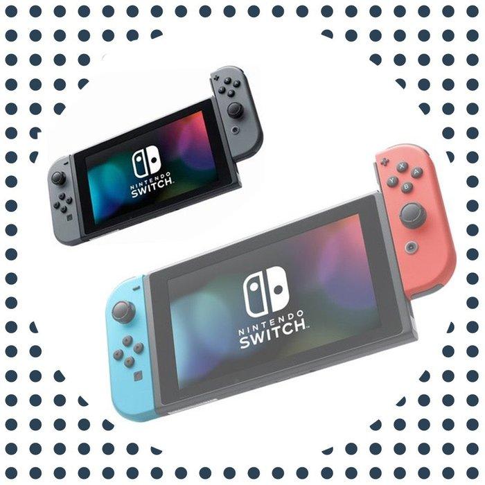 Nintendo Switch, Switch Mini