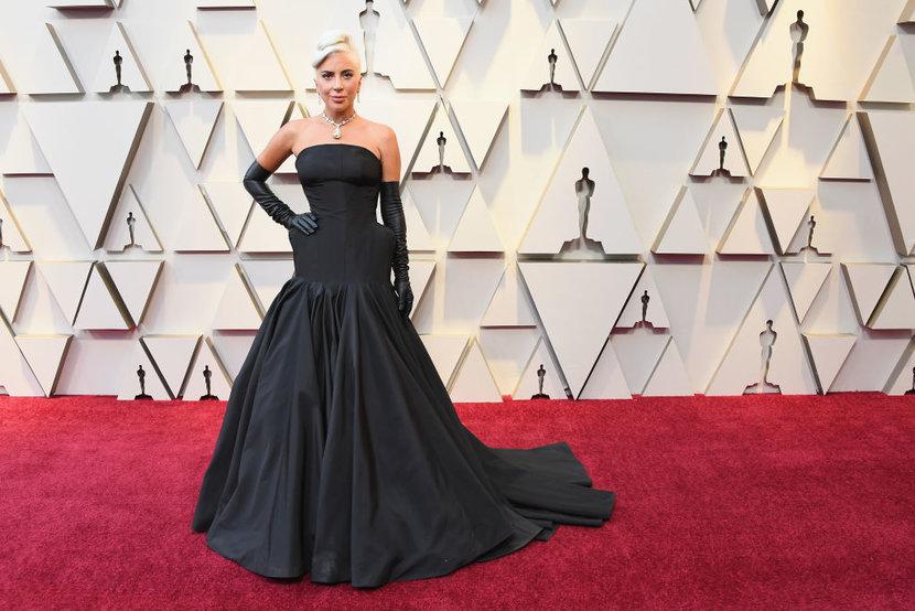 Lady Gaga, Oscars, Academy awards, Cinema