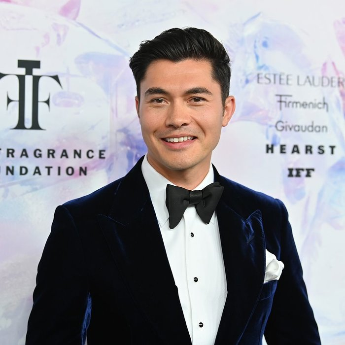 Style, Henry Golding, Celebrity Style, Tom Ford