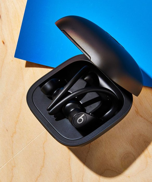 Powerbeats Pro, Beats by Dre, Headphones