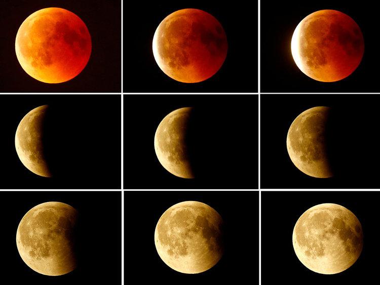 UAE, Dubai, Dubai Astronomy, Solar Eclipse