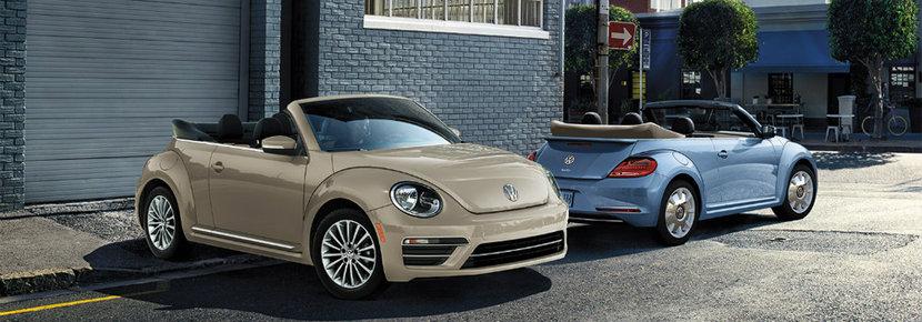 Cars, Volkswagen Beetle, Volkswagen