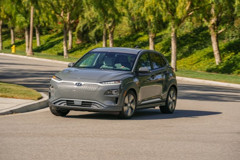 Hyundai, India, Electric cars, Cars