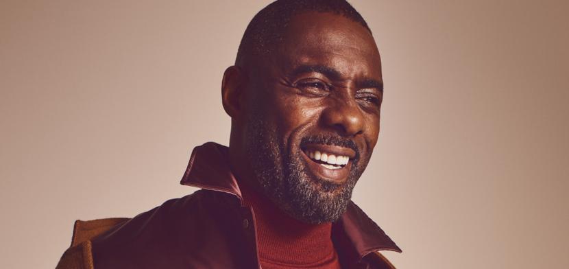James Bond, Idris Elba