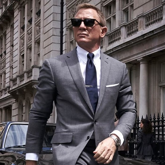 James Bond, Daniel craig, Sunglasses
