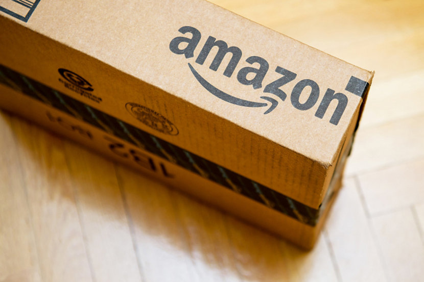 Amazon, Amazon Prime UAE, Deals
