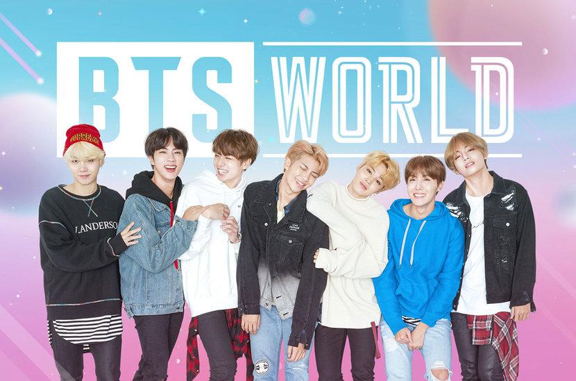 BTS, Dubai, Saudi Arabia, Concert, K-Pop