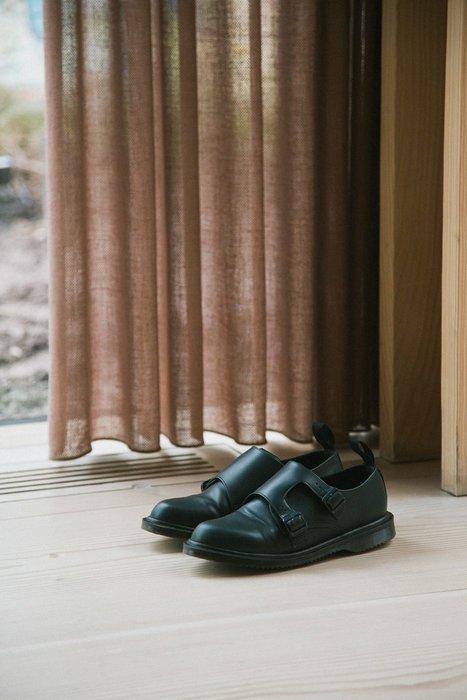 Dr Martens, Noma, New shoes