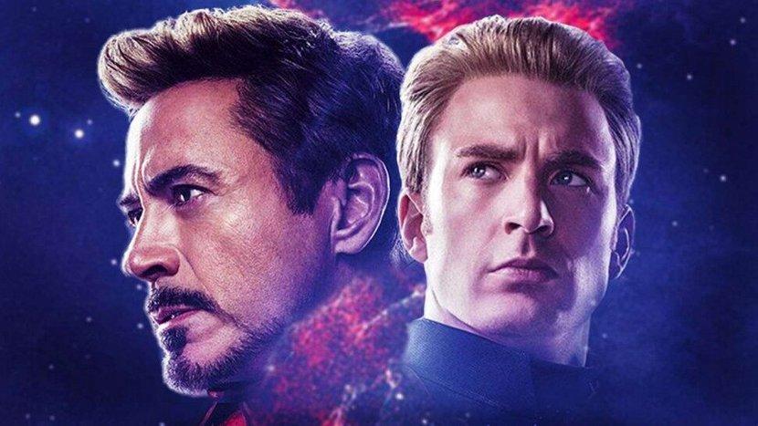 Marvel, Avatar, Films, Avengers