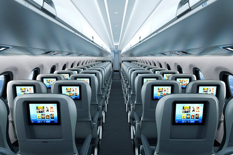 Aviation, Airplanes, Lifestyle